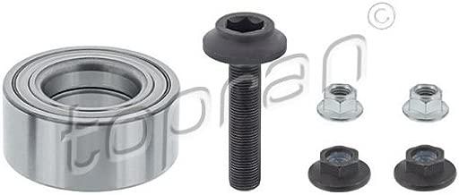 TP Front Axle Wheel Bearing Kit Fits AUDI A4 A8 B5 8D 4D8 4D2 8D0498625A