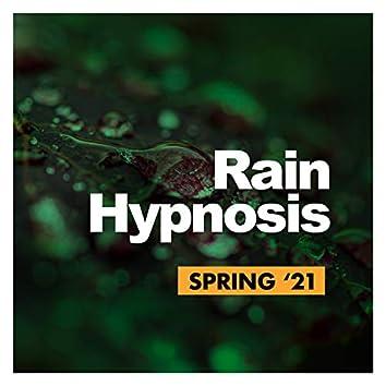 Rain Hypnosis
