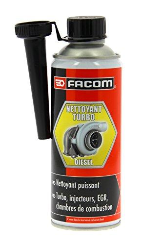 Facom 006023 Nettoyant Turbo, 475 ML