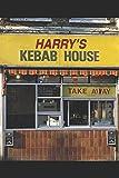Harry`s Kebabs