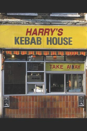 Harry`s Kebabs
