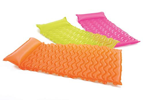 Intex -   Tote-n-Float Wave