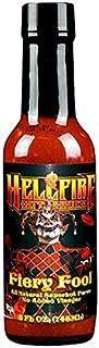Best fiery hot sauce Reviews
