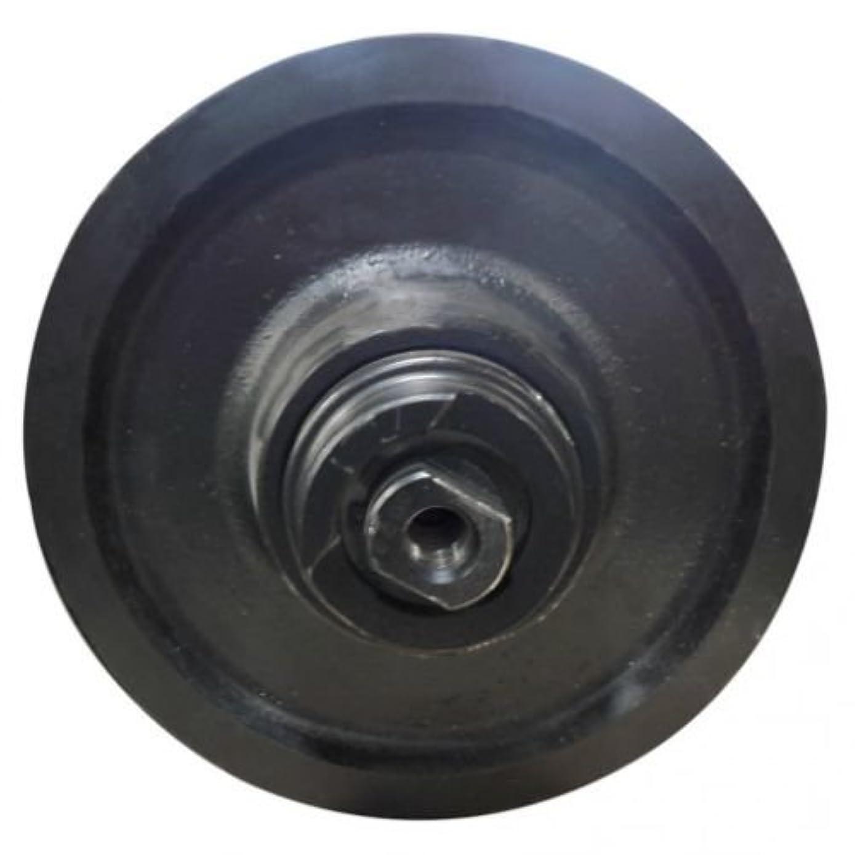 Track Idler - Rear Case 440CT 440CT 445CT 445CT TV380 TV380 TR270 TR270 TR320 TR320 420CT 420CT 450CT 450CT New Holland LT190B LT190B LT185B LT185B C185 C185 C238 C238 C232 C232 C190 C190 C175 C175