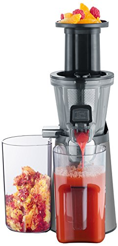 SEVERIN ES 3571 Slow-Juicer