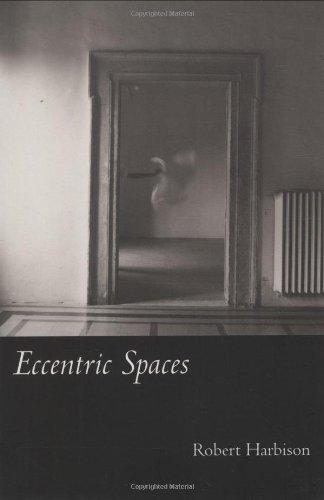 Eccentric Spaces (MIT Press)