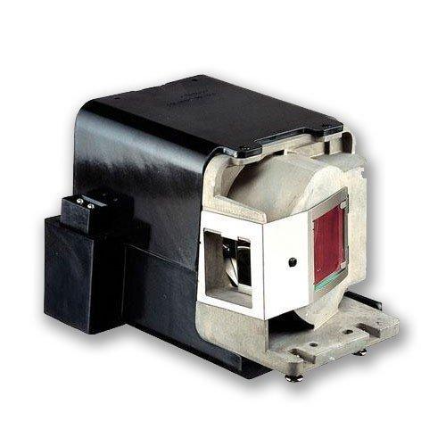 Alda PQ Profesional, Lámpara de proyector para BENQ MS510 Proyectores, lámpara de...