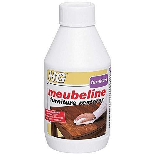 HG meubeline Cleaner, 250ml