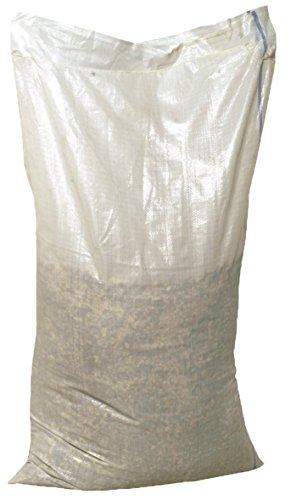 Vitakraft Menü, Trockenfutter, 25000 g