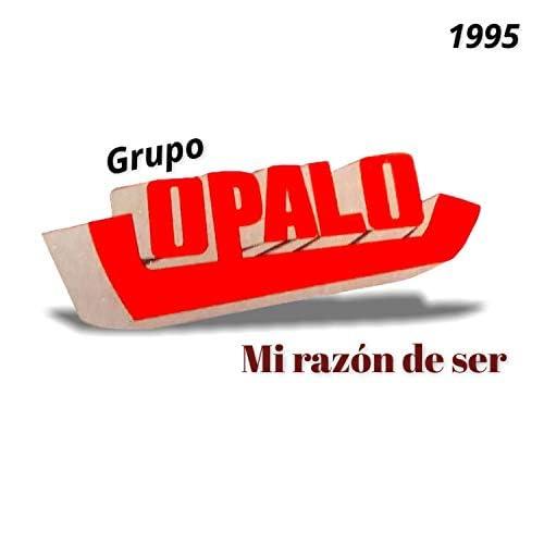 Grupo Opalo
