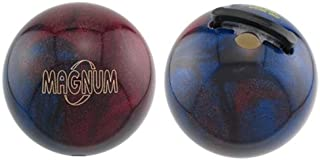 Best retractable handle bowling ball Reviews