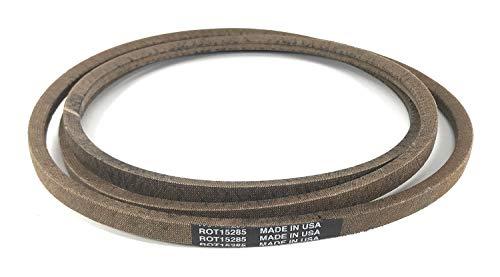 "Rotary 15285 Drive Belt 1-2"" X 91.10"" -  MAXPOWER PRECISION"