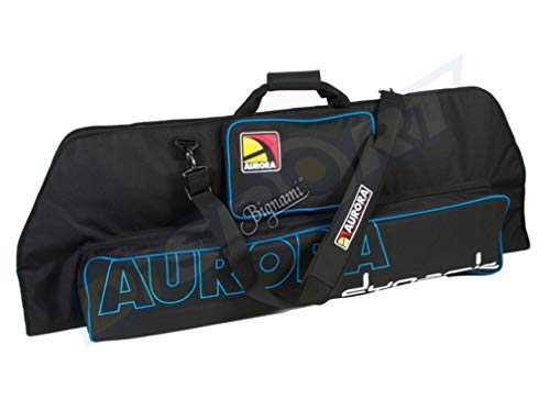 Big Archery Aurora Bogentasche Compound Dynamic Midi