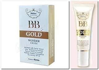 mistine professional bb cream