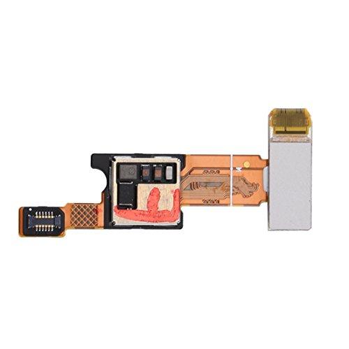 Nuevo Cable de Repuesto de teléfono For Xiaomi MI 5S Sensor de...