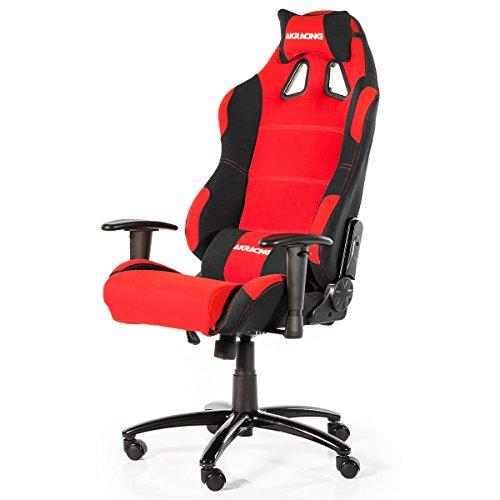 AK Racing Prime K7018 Gaming...