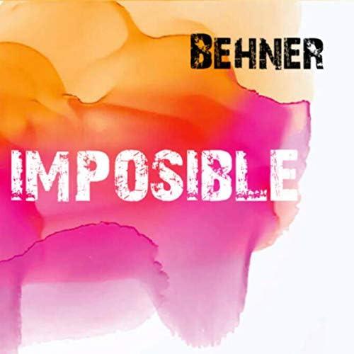 Behner