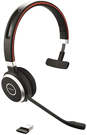 Top 10 Best headset for smartphone
