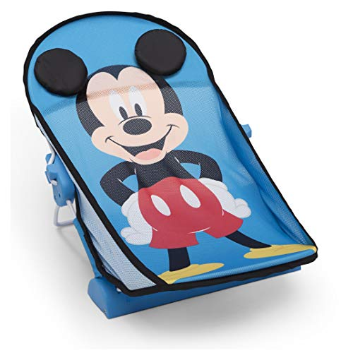 Delta Children Baby Bather, Disney Mickey Mouse