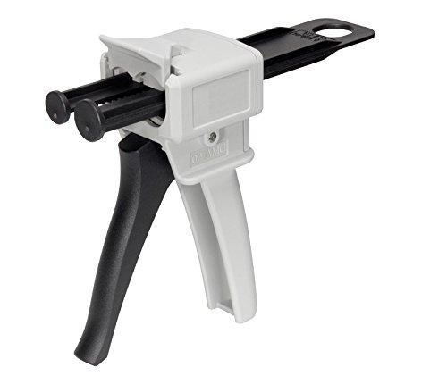 Sulzer Mixpac DMA 54-00-10 2K Austragungsgerät 50ml 1:1/2:1/4:1