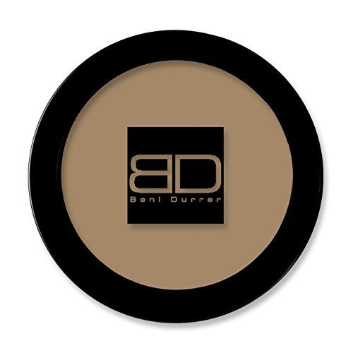 Beni Durrer Studio Make-up N° 12, gelber Ton, 1er Pack (1 x 8 g)