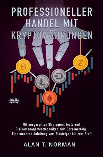 Margin trade crypto Österreich