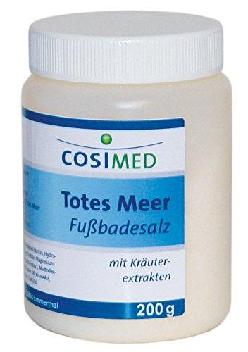 Preisvergleich Produktbild CosiMed Cocosöl / Fett,  1er Pack (1 x 500 ml)