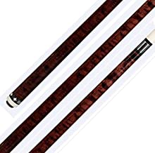 product image for J. Pechauer Cues - Break Cue - Rosewood, Includes Case, 19oz