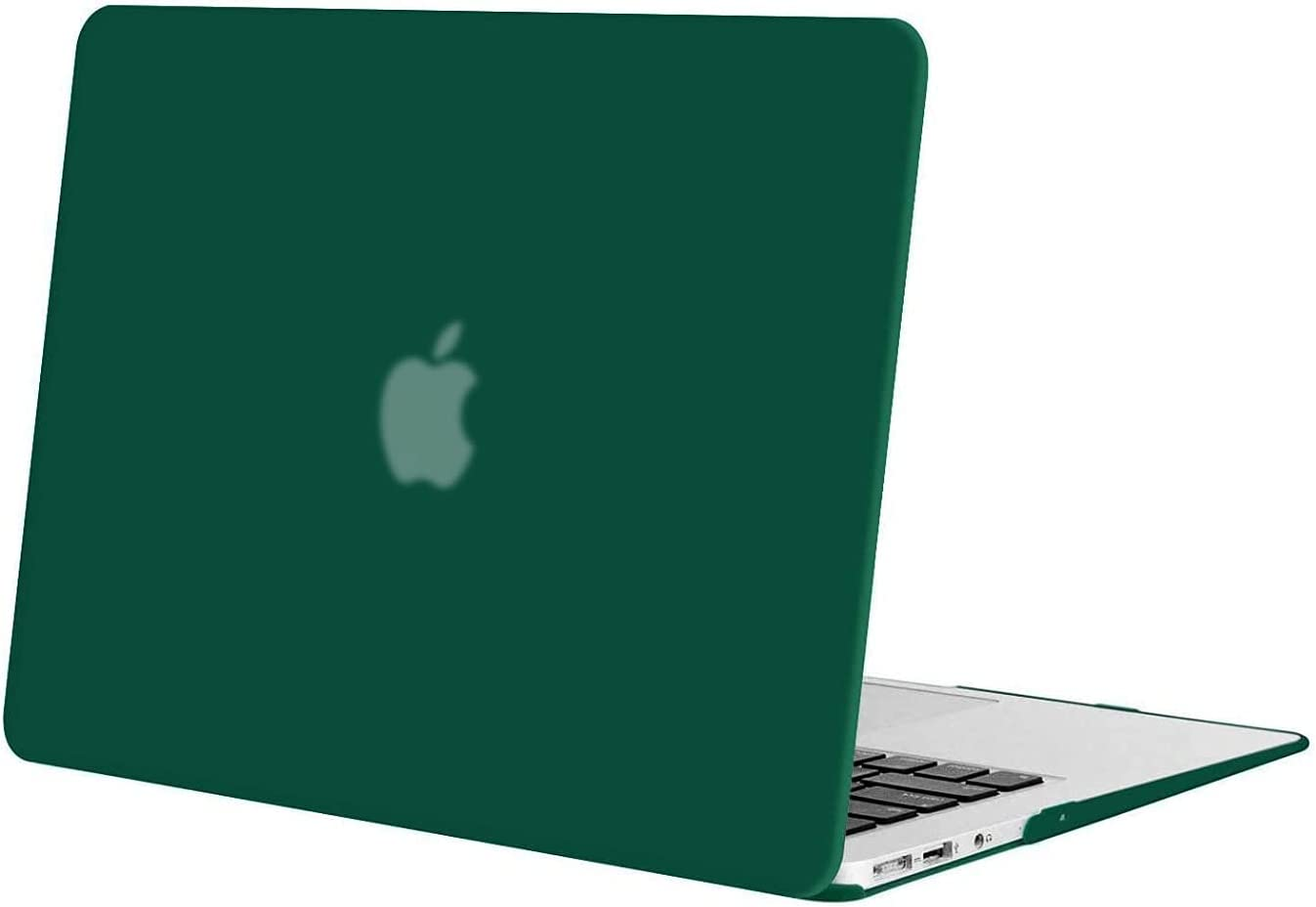 Finally Factory outlet popular brand MOSISO Compatible with MacBook Air inch A1466 Models: Case 13