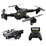Arris Drones With Fpvs - Best Reviews Guide