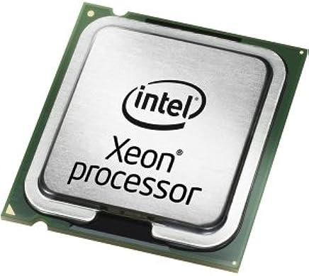 272936-001 Piii Xeon 1.6ghz 1mb Processor Cpu Upg Kit For Proliant D