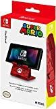 Hori PlayStand (Versione Mario) - Nintendo Switch