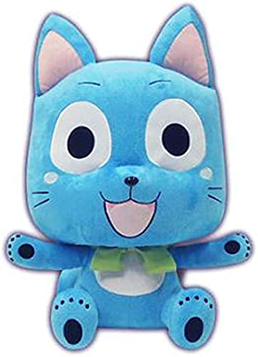 orden ahora disfrutar de gran descuento Taito Taito lottery Honpo Fairy Fairy Fairy Tale everyone happy last Happy Award overTallad Happy stuffed separately plush Japan import  tiempo libre