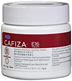Urnex Cafiza Espresso Machine Cleaning Tablets - 100 Count - Professional Espresso Machine Cleaner...