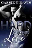 HARD INTENSE LOVE ~ Sammelband