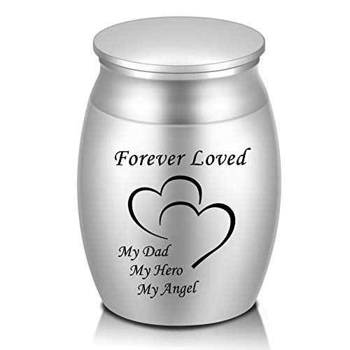 dad urns for human ashes - 5