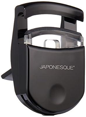 JAPONESQUE Go Curl Eyelash
