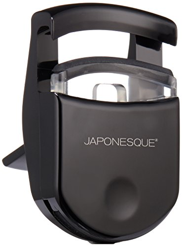 Rizador Pestañas marca JAPONESQUE