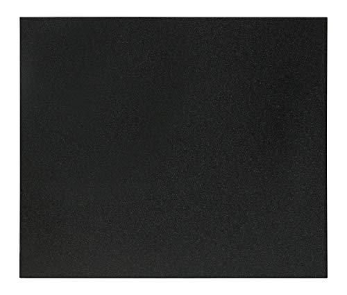 Securit Silhouette/Ardoise Rectangle