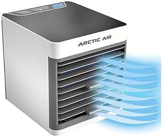 Arctic Air, Enfriador de Aire Personal y portatil