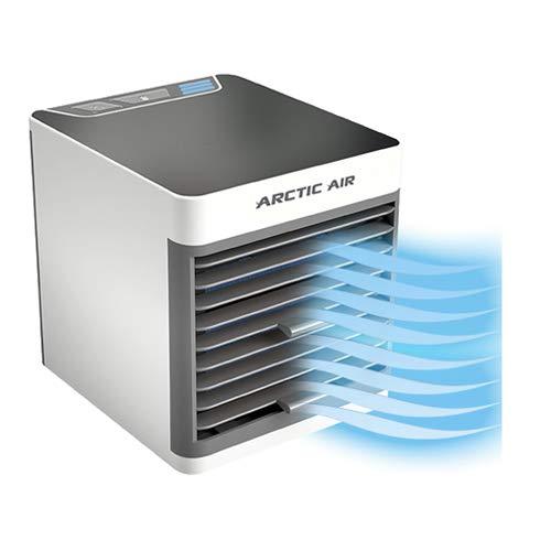 aire acondicionado orbegozo de la marca Ontel