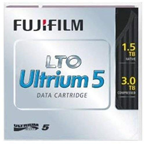 Fujifilm LTO-5 Data Tape- Datenkassette