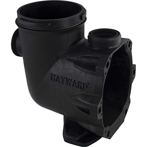 Hayward SPX3200A Housing Pump Replacement for Select Hayward Tristar and Ecostar Pump