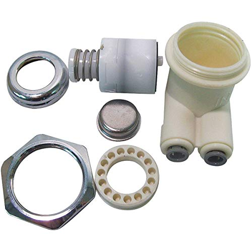 Elkay 98536C Kit - Push Button Assembly