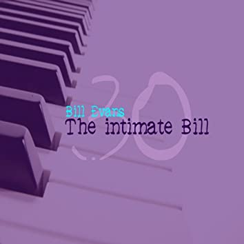 The Intimate Bill (De Luxe Collection)