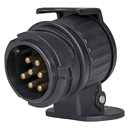 as - Schwabe Universal Miniadapter –...