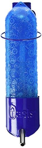 Kordon/Oasis (Novalek) SOA80308 Bell Bottle and Hold Guard Small Animal Value Set, 8-Ounce, Colors May Vary