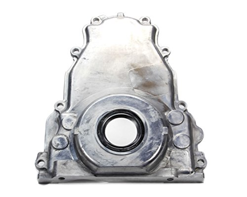 Pioneer 500LS1 Timing Cover for GM LS1