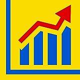 Calculadora de ganancias en acciones