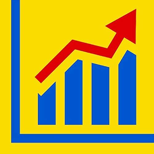 Berechnung der Gewinnbeteiligungen